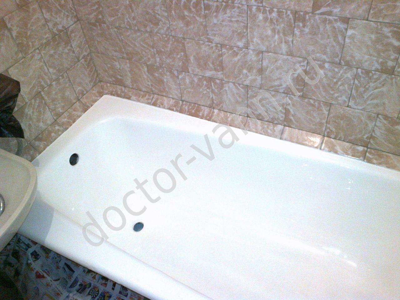 Дизайн ванную комнату пластиковыми панелями фото